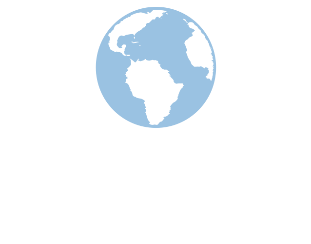 Global Security Services Logo